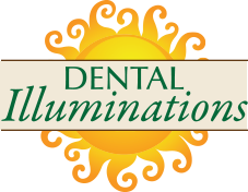 Dental Illuminations | Invisalign®, Implant Dentistry and Periodontal Treatment